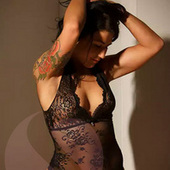 Sentiment Escort: Escort Lady Klarissa