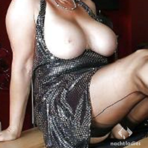 sex fotos privat escort solingen
