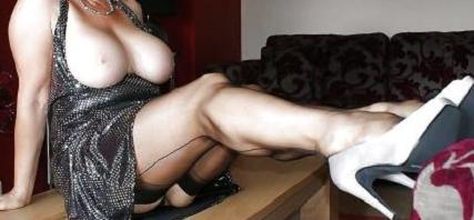 fantasy dingolfing sex erotik bilder