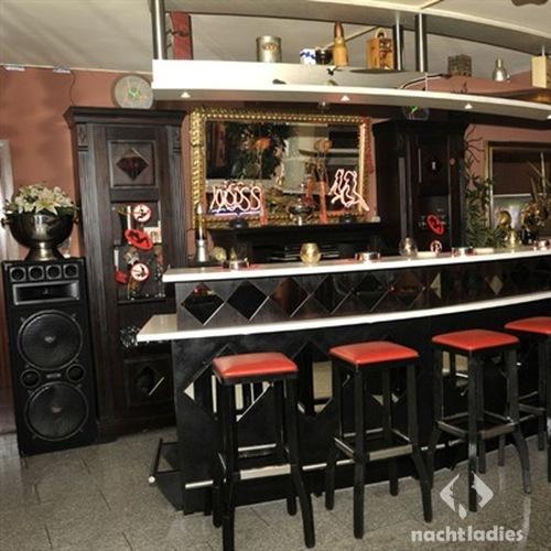 Sex-Club Sex und Sauna Club Klein Paris aus Lüdinghausen