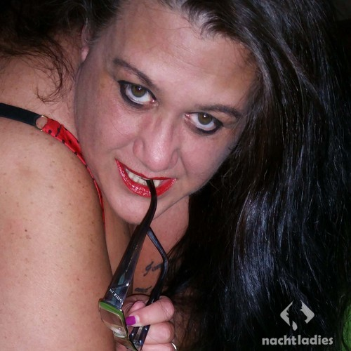 thai massage wiesbaden michelsberg erotik thüringen