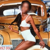 Shades-Escort: Aachen: Escort Model Jo
