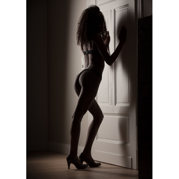 swingerclub bad honnef escort ingolstadt