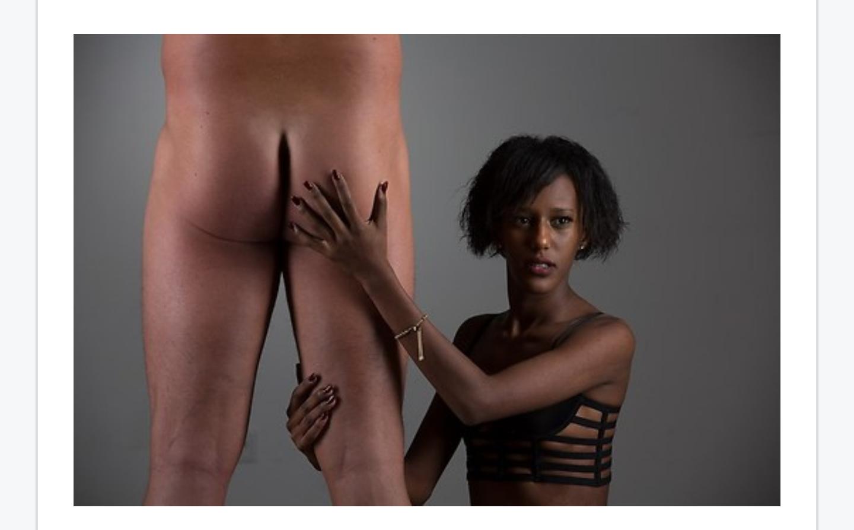 sex in oberfranken vorhaut spreizer