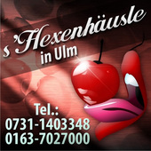Tattoo studio traunstein