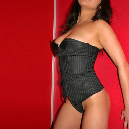 dl escort erotische massage hof