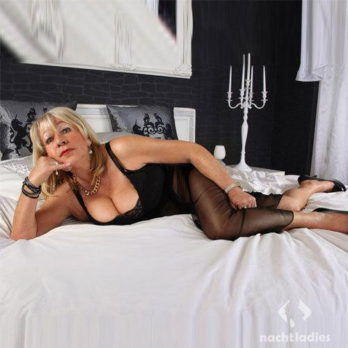 tantra massage münster erotik potsdam