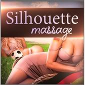 Silhouette Massage