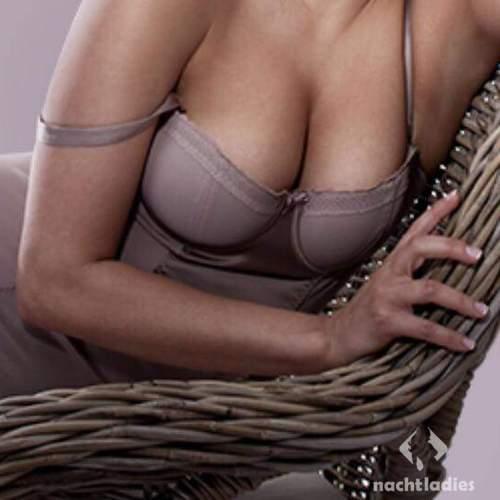 sex frankfurt am main tantra sex massage video