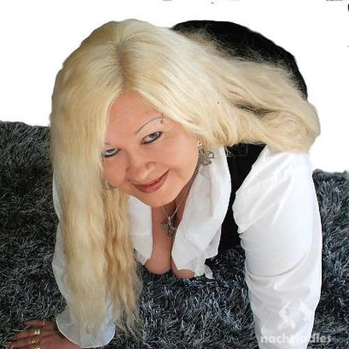 Hostess Simona aus Oldenburg | Nachtladies