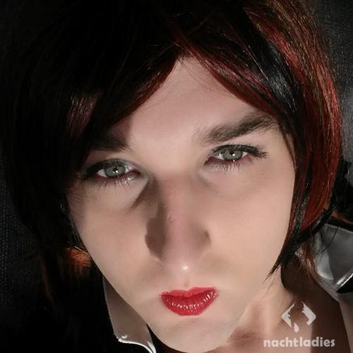 swingerclub gotha transgender kontakte