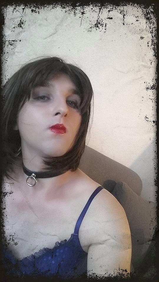 erotische massage gotha arbeitsunfall