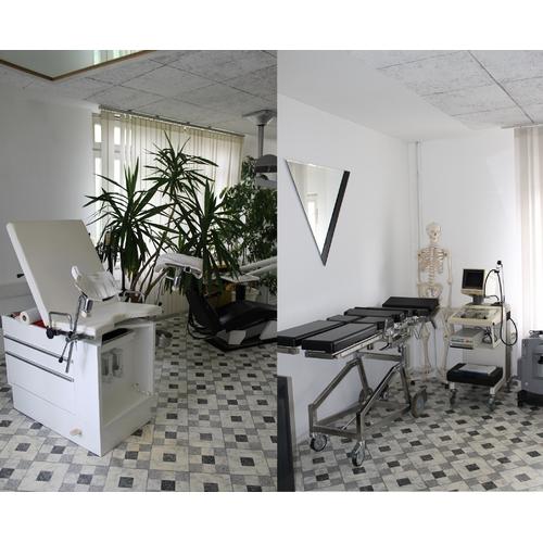 swingerclub besuchen atelier blanc noir