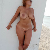 Sofia Independent VIP Escort