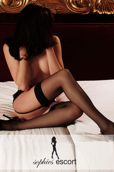 praline sex sophies escort