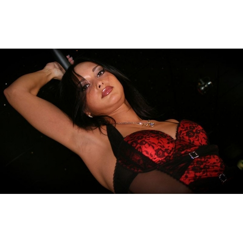 sex geil swinger club koln