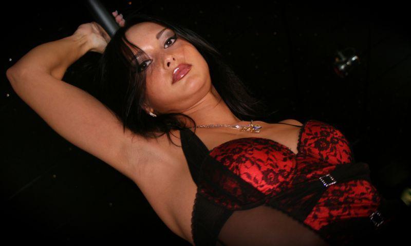 swingerclub sexclub köln