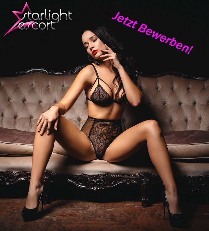 turku sex frankfurt escort