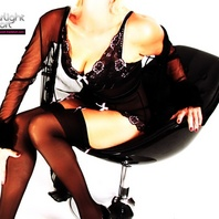 Starlight Escort Frankfurt Domino Starlight Escort
