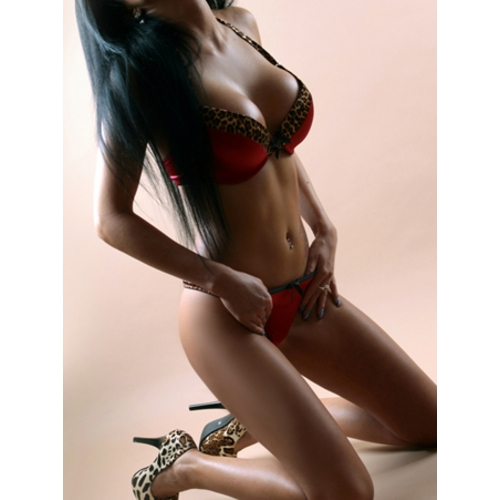 luxus escort service sex meissen