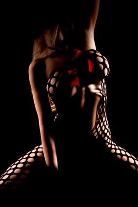 erotisches ballett ego oberhonnefeld