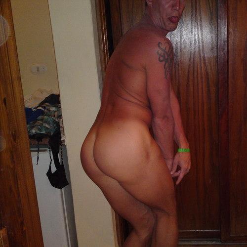 sexmassage dortmund sklaven training