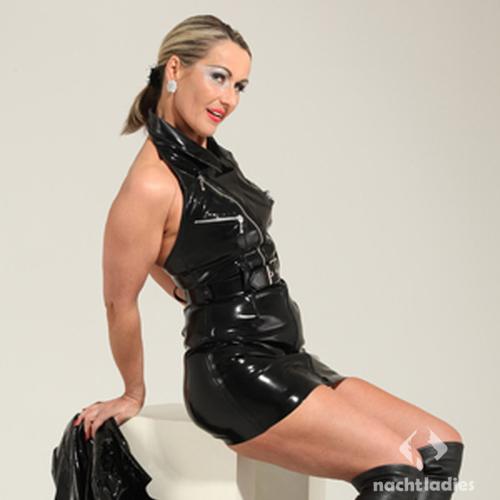 erotik aschaffenburg penis cage