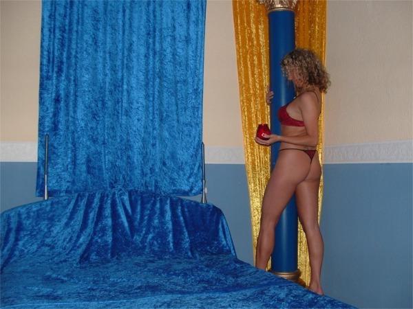 erotische massage hof sexparty krefeld