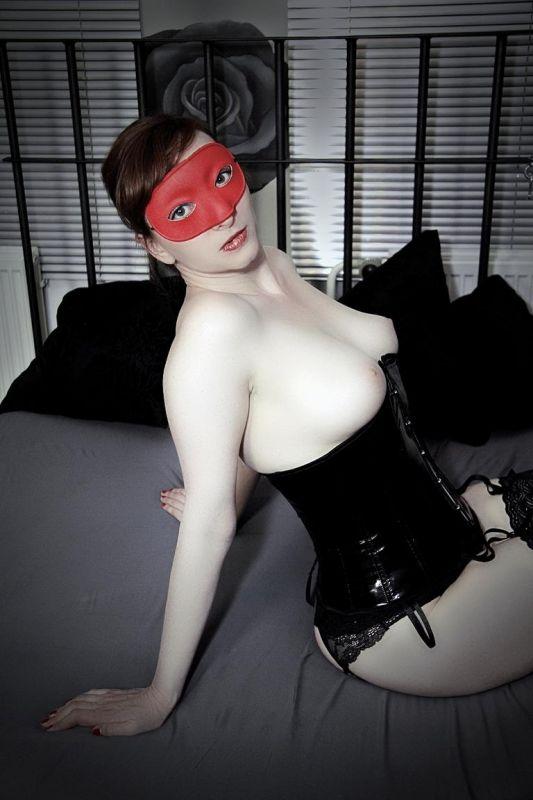 swingerclub offenbach erotische bilder sex