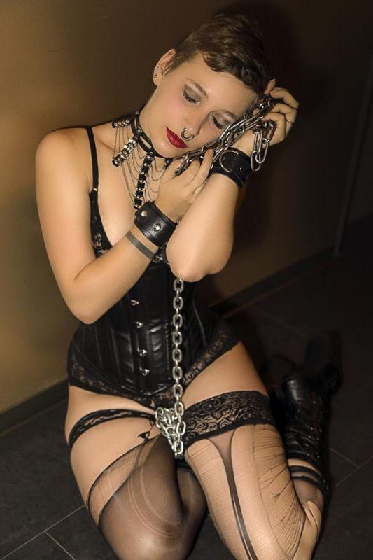 sex treffen köln nutte nürnberg