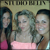 STUDIO BELIN