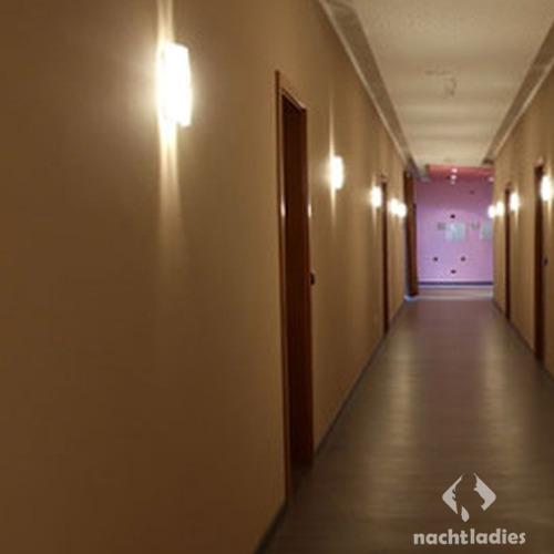 Sexclub Augsburg