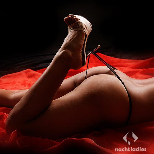thai sexmassage sex massage lyngby