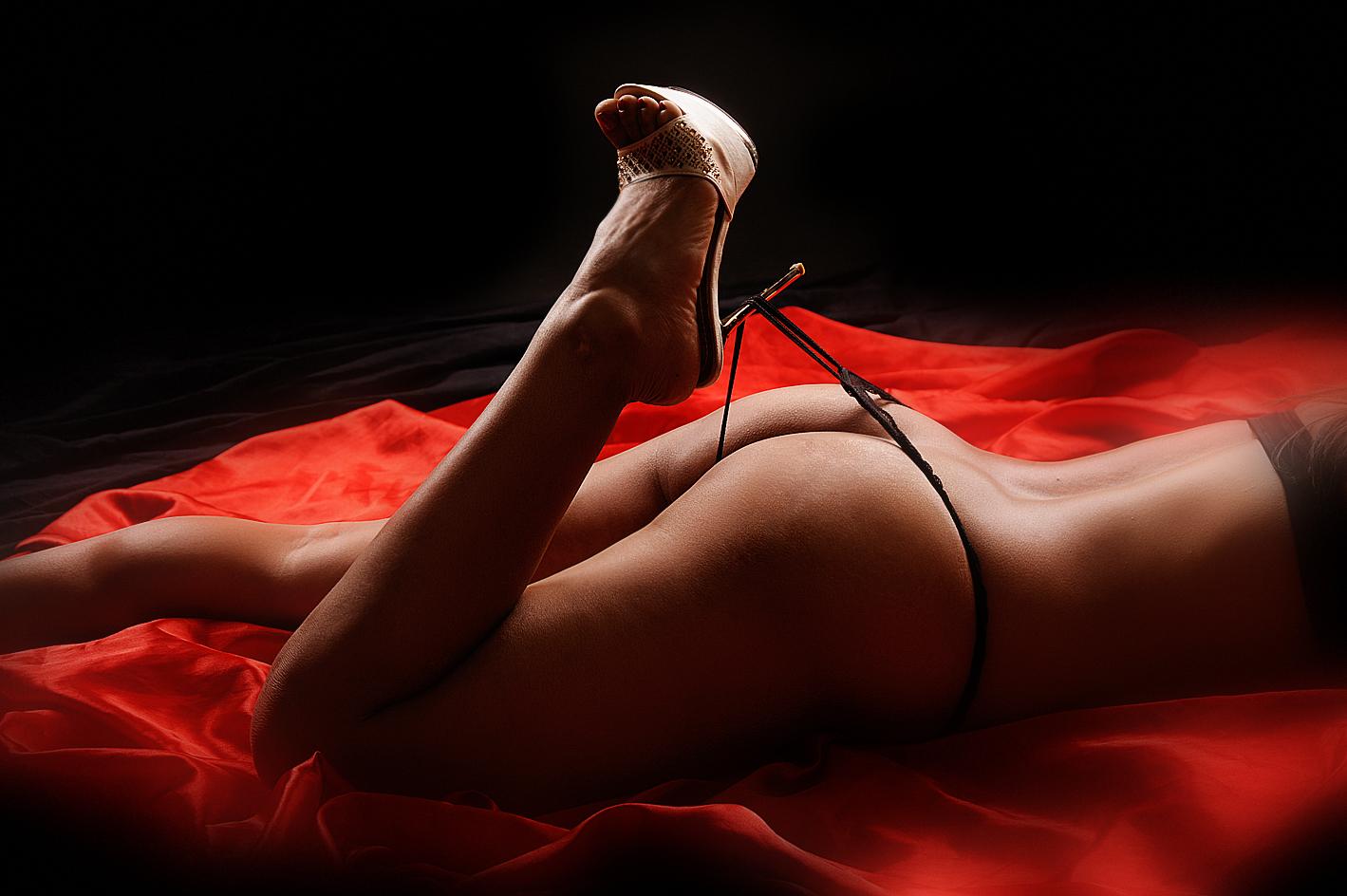 erotik hörspiele erotische massage in frankfurt