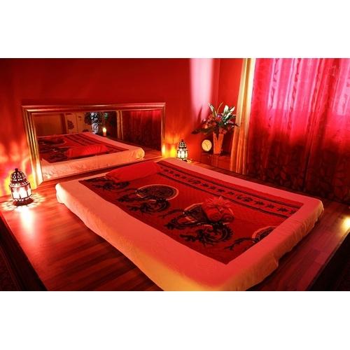 erotische massage gelnhausen erotische massage in warburg