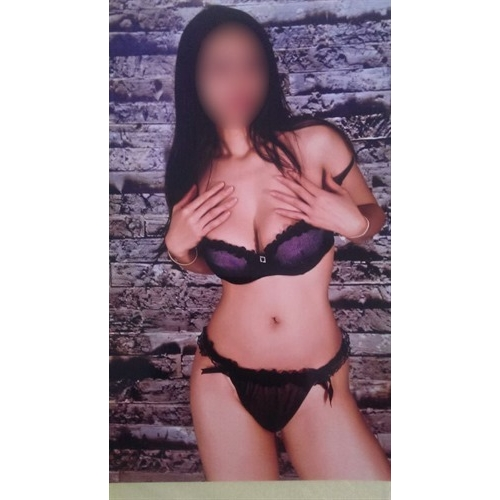ibiza swinger clubs erotische massagestudio