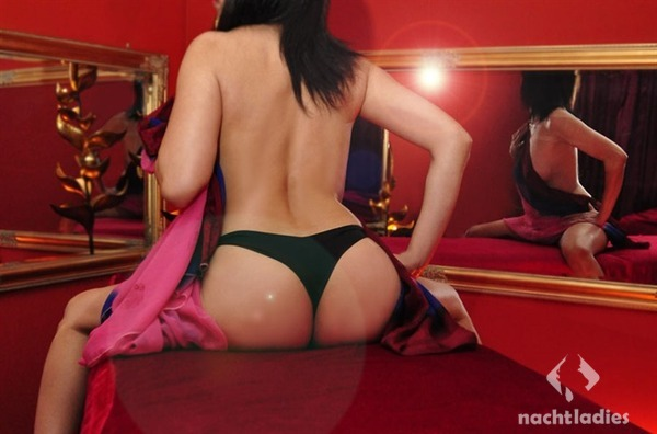 gratissex.com private erotische massage