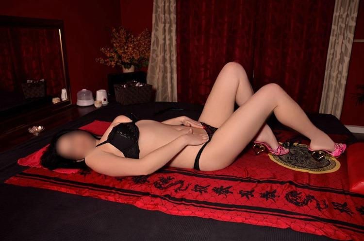 webcammen erotische massage gelnhausen