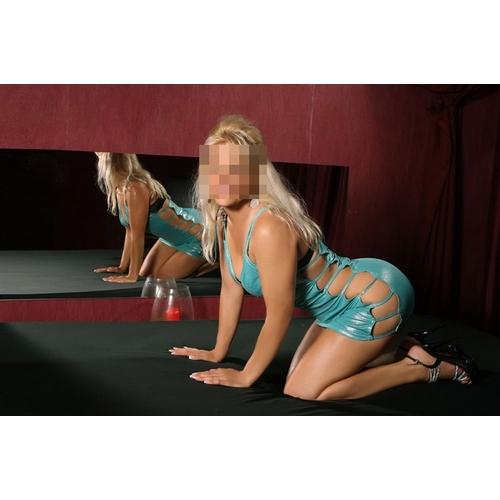 erotische massage gelnhausen erotische massage dordrecht
