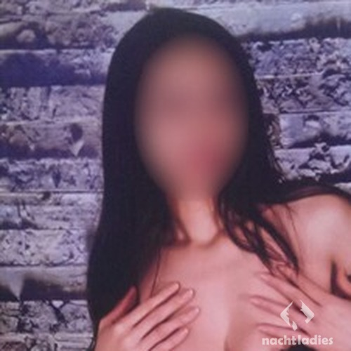 massage göteborg happy ending sexiga äldre damer