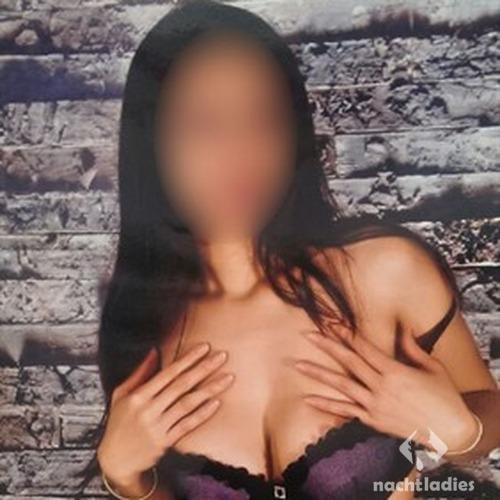 swinger strand frankreich erotische porno filme