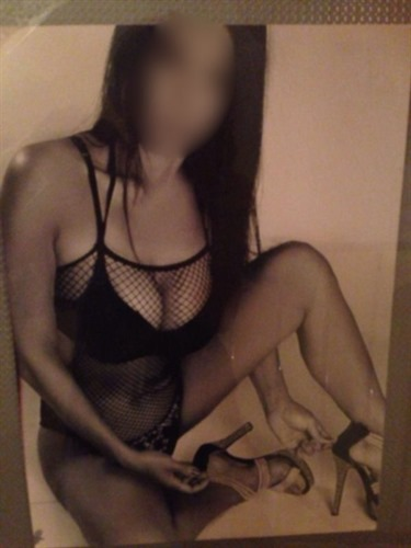 porr svenskt nisa thai massage