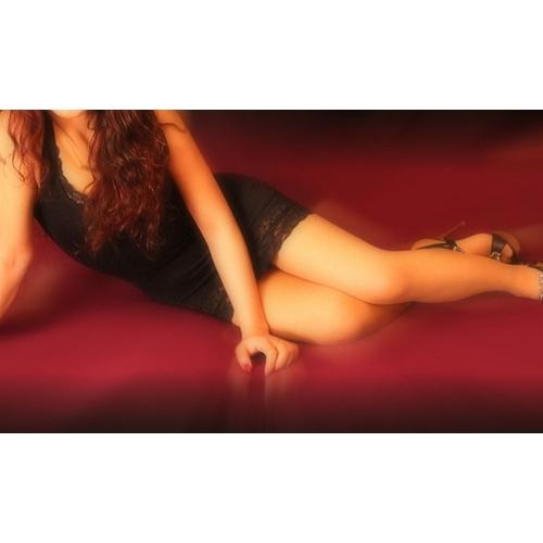 erotische massage gelnhausen erotische massage maarssen