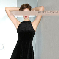 Sweet Passion Escort Ellen - Sweet Passion Escort