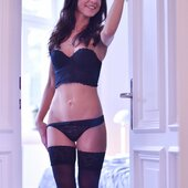 Sweet Passion Escort: Lilliana
