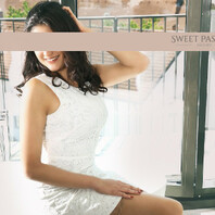 Sweet Passion Escort Mara - Sweet Passion Escort