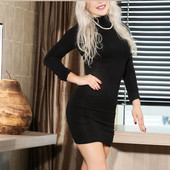 Sweet Passion Escort: Sofia - Sweet Passion Escort
