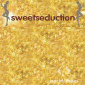 Sweetseduction Escort