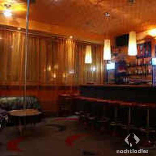 swingerclub in schleswig holstein erotic leseprobe