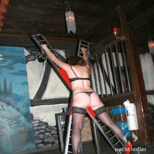 sex dortmund partytreff gelsenkirchen